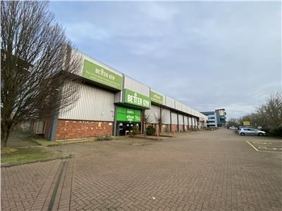Thumbnail Retail premises to let in Russell Road, Ipswich, Suffolk IP12Be