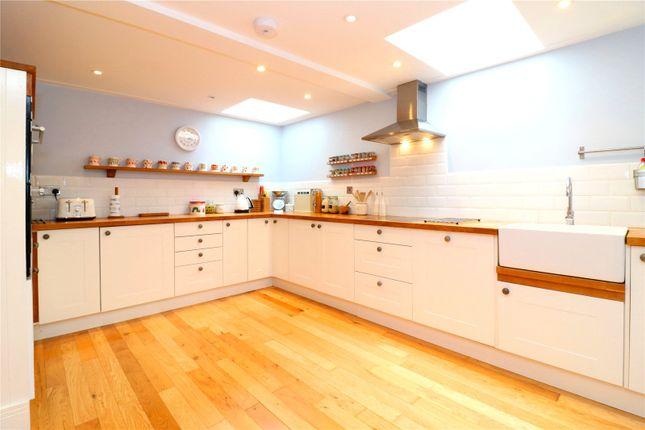 Kitchen of Hempstead Road, Kings Langley WD4