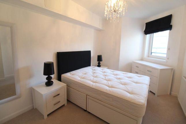 Bedroom 2 of Thistle Lane, Aberdeen AB10