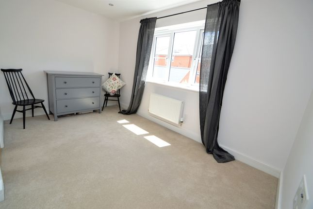 Bedroom 2 of Greenwich Drive, High Wycombe, Buckinghamshire HP11