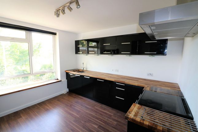 Thumbnail Terraced house to rent in Talisman Square, Sydenham, London, Greater London