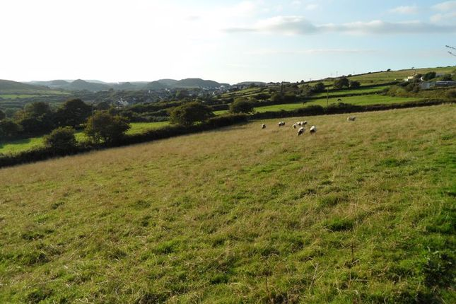 Photo 16 of Hillside Meadows, Foxhole, St. Austell PL26
