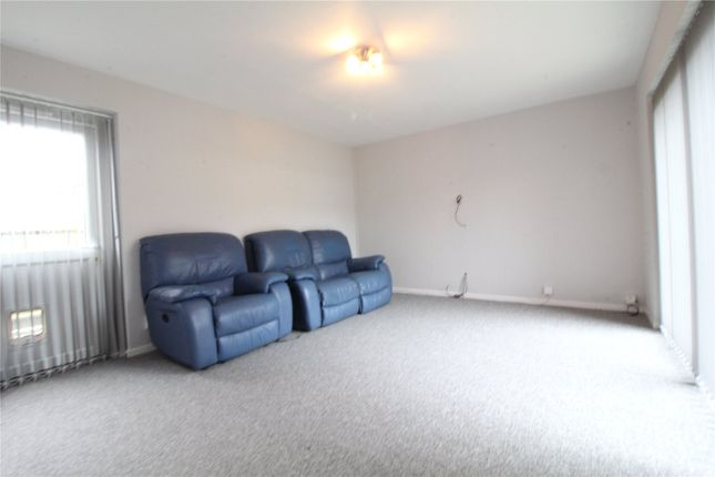 1 bed bungalow to rent in Charles Crescent, Harrow HA1