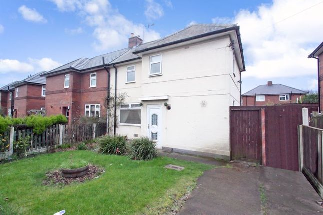 Photo 1 of Monkhill Avenue, Pontefract WF8
