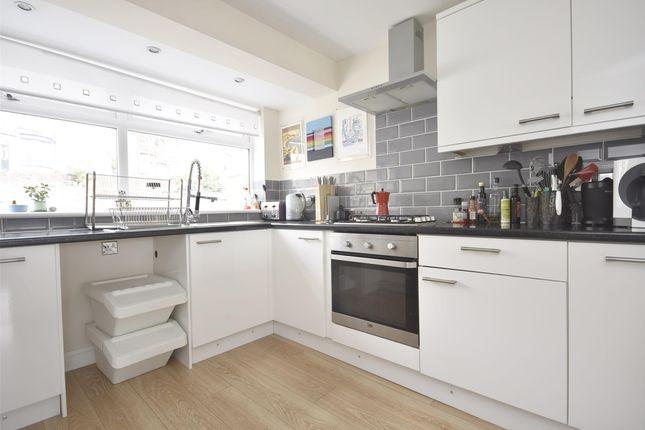 Kitchen of Cotswold Road, Windmill Hill, Bristol BS3