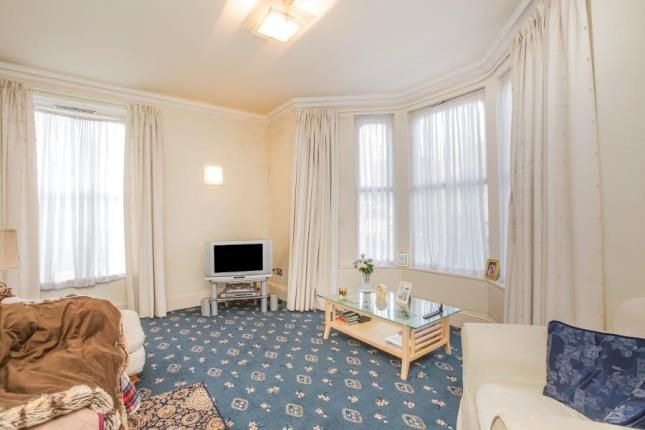 1 Bed Apt Lounge of Balmoral Place, Halifax, West Yorkshire HX1