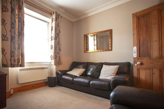 Living Room 1 of High Street, Lochwinnoch, Renfrewshire PA12