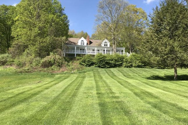 86 Brush Hill Road, Union Vale, New York, United States Of America