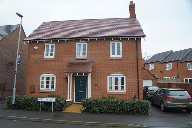 Commercial Property To Let Anstey Leicestershire