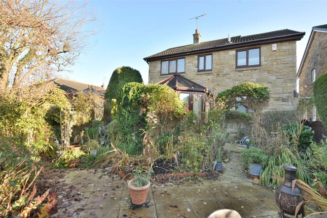 Picture No. 15 of Ainsty Road, Wetherby, West Yorkshire LS22