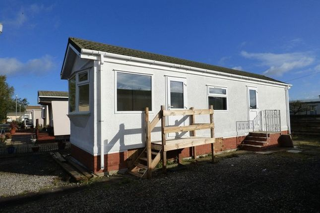 Thumbnail Property for sale in Westcliffe Drive, Morecambe