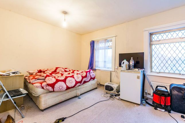 2 bed terraced house for sale in Odessa Road, Forest Gate