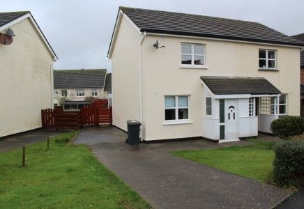 2 bed property to rent in Douglas, Isle Of Man