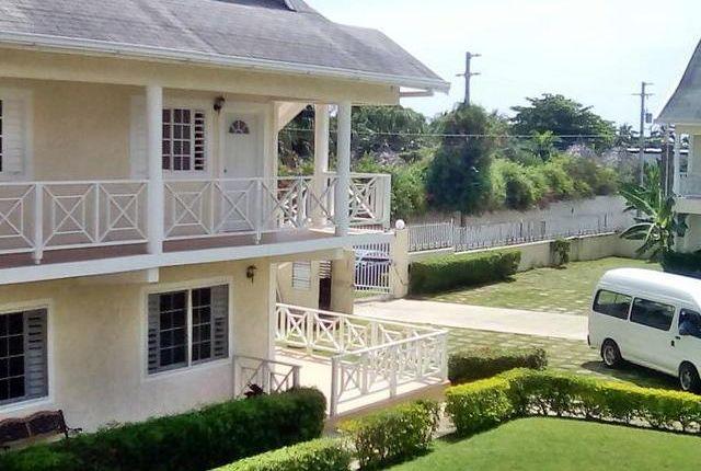 Apartment for sale in Runaway Bay, Saint Ann, Jamaica