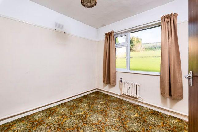 Bedroom 3 of Bristol Road, Radstock BA3