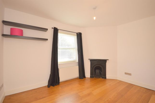 Bedroom Two of Woodland Way, Kingswood, Tadworth KT20