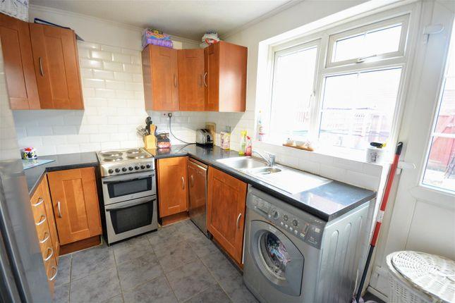 Dsc_0077 of Hawthorne Place, Epsom KT17