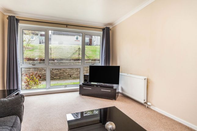 2 bed maisonette for sale in Gordons Mills Place, Aberdeen AB24