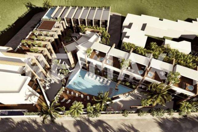 Thumbnail Commercial property for sale in Santa Eulària Des Riu, Balearic Islands, Spain