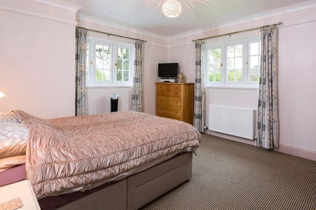 Master Bedroom of Southam Road, Dunchurch, Rugby CV22