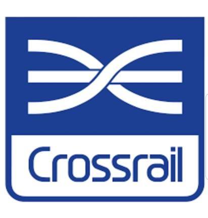 Cross Rail of Hyde Close, Romford RM1