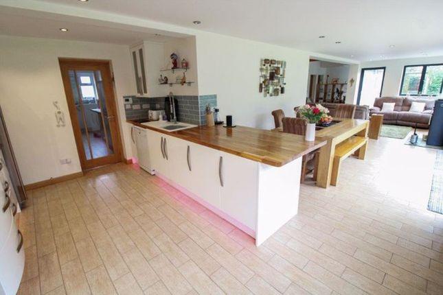 Kitchen Area(2) of The Close, Corton, Lowestoft NR32