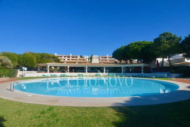 1 bed apartment for sale in Porches, Algarve, Portugal