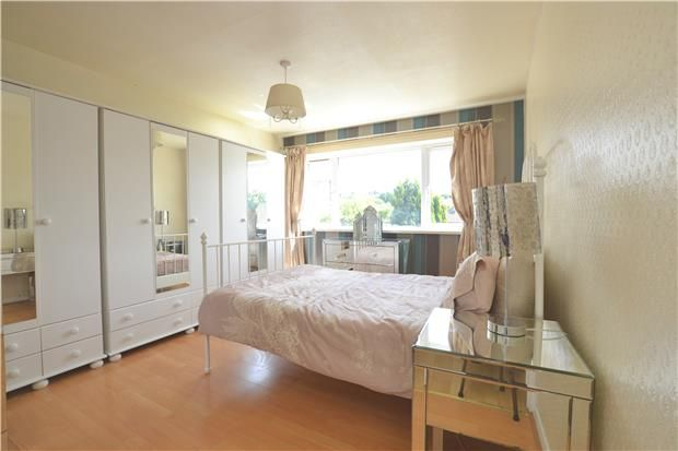 Thumbnail Terraced house to rent in Redland Park, Bath