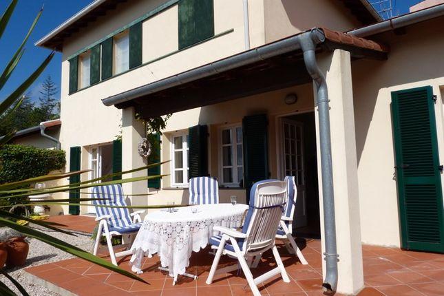 2 bed apartment for sale in Perinaldo - Strada Beglium (Pe 348), Perinaldo, Imperia, Liguria, Italy