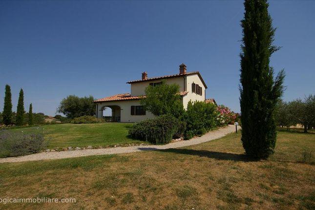 3 bed villa for sale in Sr454, Castiglione Del Lago, Umbria