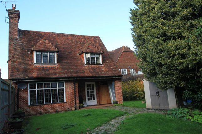 Photo 8 of High Street, Cranbrook, Kent TN17