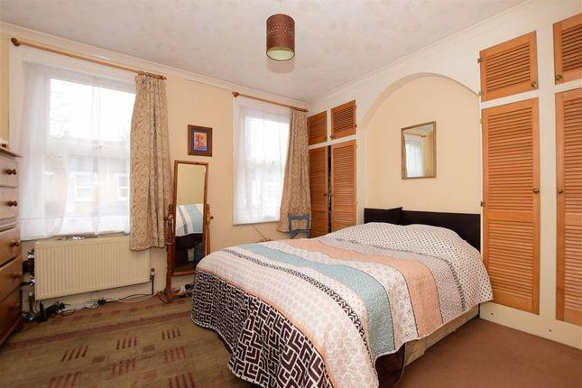 Bedroom 1 of Marten Road, London E17