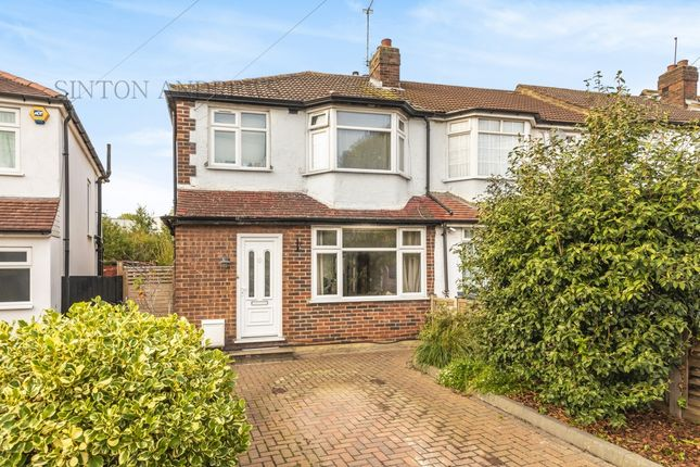 Photo 1 of Conway Crescent, Perivale, Greenford UB6