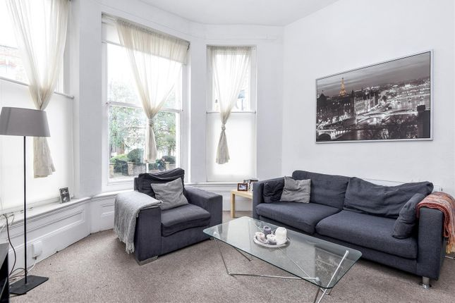 2 bed flat for sale in West End Lane, West Hampstead