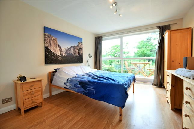 Picture No. 07 of Johannes Court, Southcote Road, Reading, Berkshire RG30