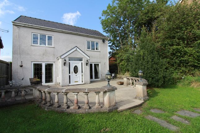 15 old blaenavon road brynmawr ebbw vale np23 4 bedroom for 15 bedroom house for sale