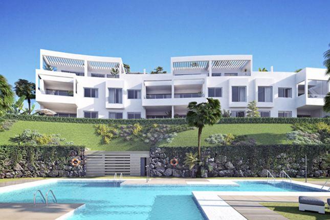 Apartment for sale in Spain, Málaga, Vélez-Málaga, Caleta De Vélez