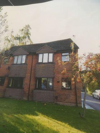 Thumbnail Flat to rent in Orchidhurst, Royal Tunbridge Wells, Kent