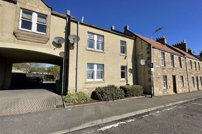 1 bed flat for sale in 5, Parliament Square, Cupar, Fife KY15