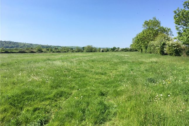 Thumbnail Land for sale in Coulston, Westbury, Wiltshire