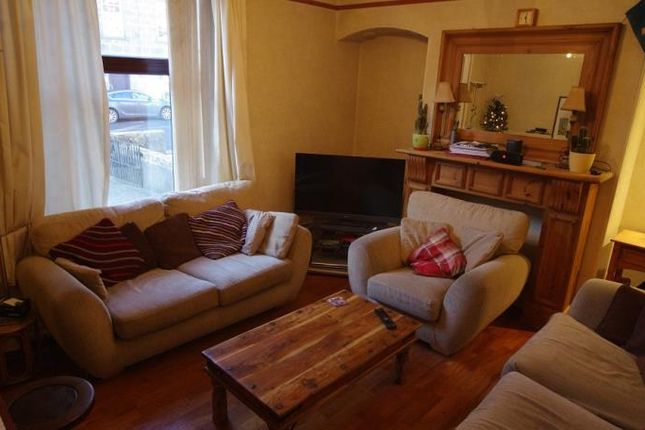 Thumbnail Semi-detached bungalow to rent in George Street, Aberdeen