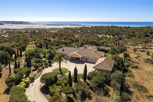 Thumbnail Detached house for sale in Lagos, Algarve, Portugal