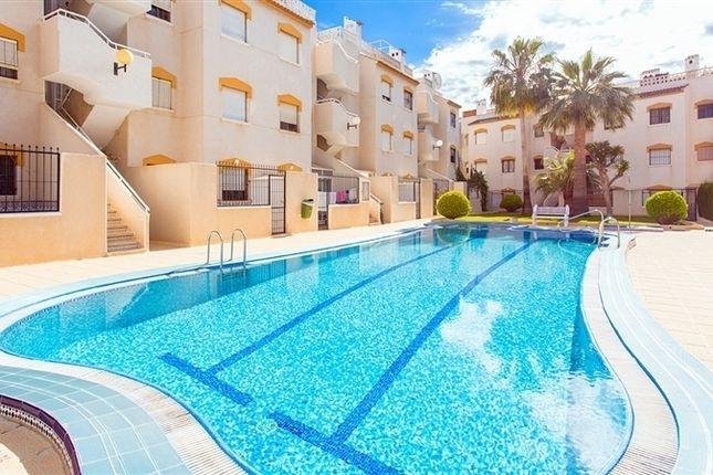 2 bed apartment for sale in 2 Bedroom Apartment In Punta Prima, Alicante, Spain