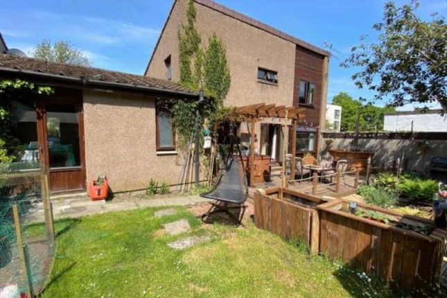 5 bed detached house for sale in Ashley Road, Polmont FK2
