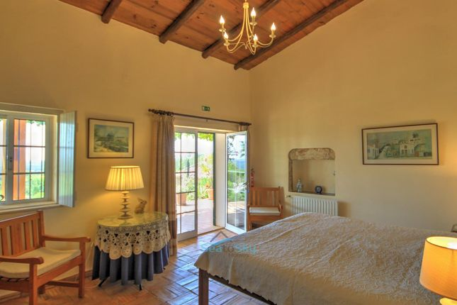 Bedroom 2 of Silves, Algarve, Portugal