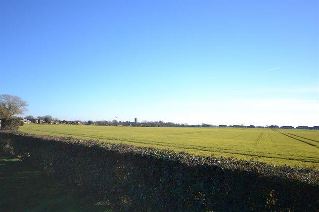 Views of Lynn Road, Grimston, King's Lynn PE32