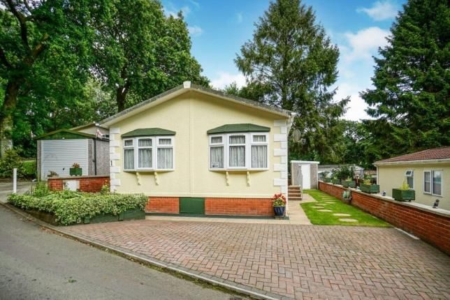 Thumbnail Bungalow for sale in Bittaford, Plymouth, Devon