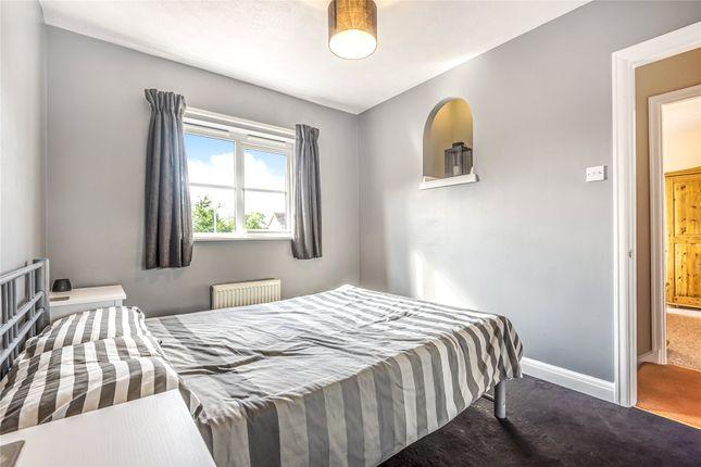 Picture No. 19 of Larch Avenue, Nettleham LN2