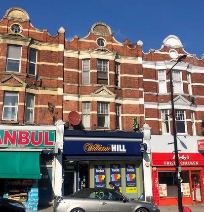 Thumbnail Flat for sale in 93B Sydenham Road, Sydenham, London