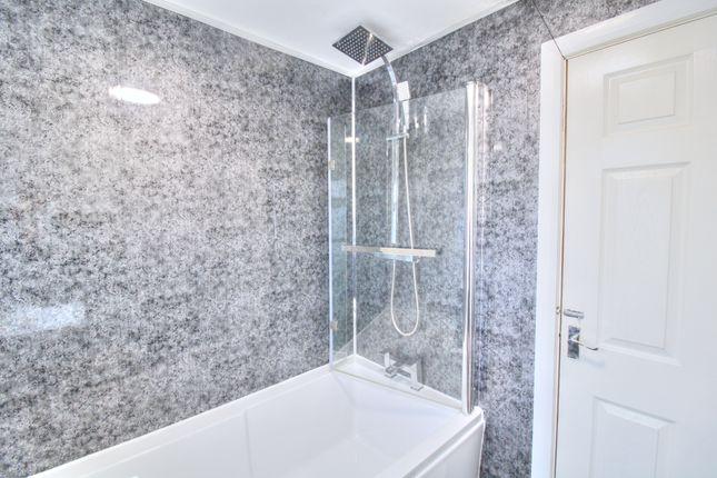 Bathroom 1 of Queensport Close, Stockton-On-Tees TS18